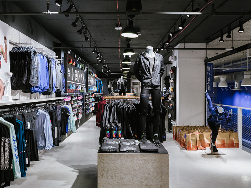 new balance outlet nyc quiz, OFF 71