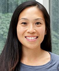 HSS Expert Michelle Yang