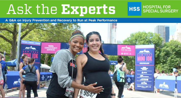 HSS Ask the Experts