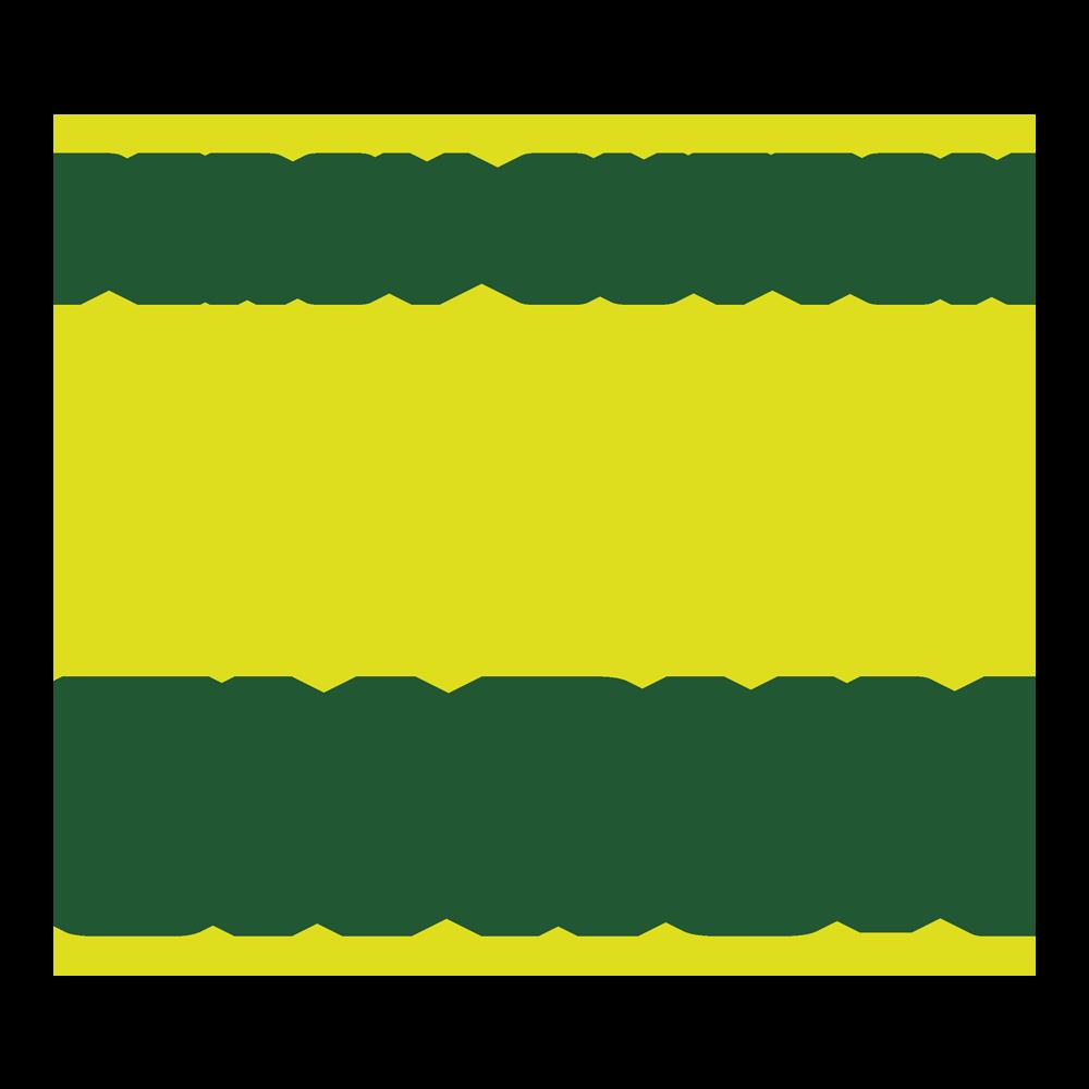 Percy Sutton Harlem 5K Run logo