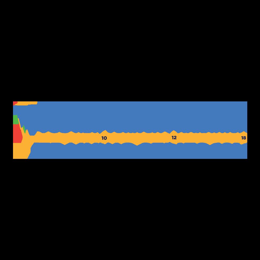 TCS New York City Marathon Training Series 18M